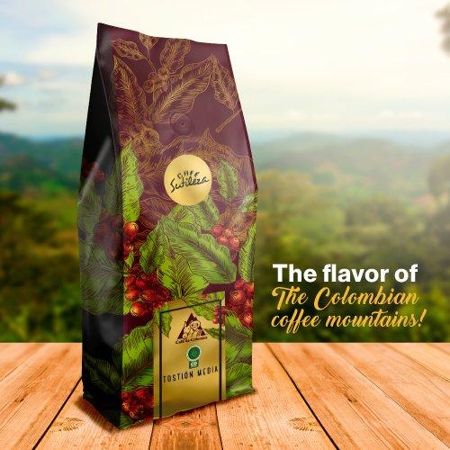 Coffee-Package-Mockup—00-4