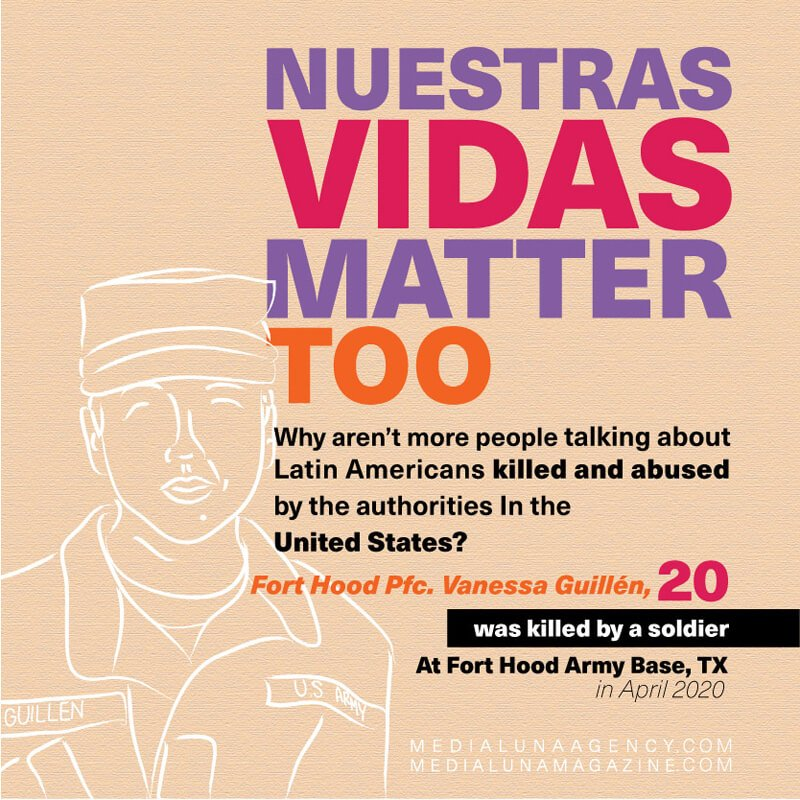 Nuestras Lives Matter_Guillen-05