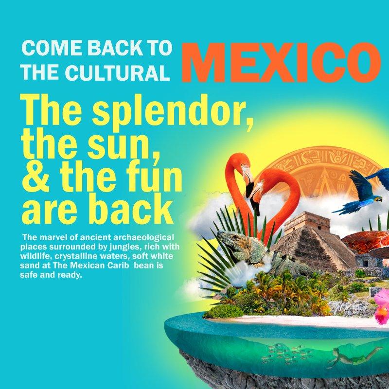 mexico-turismo-2